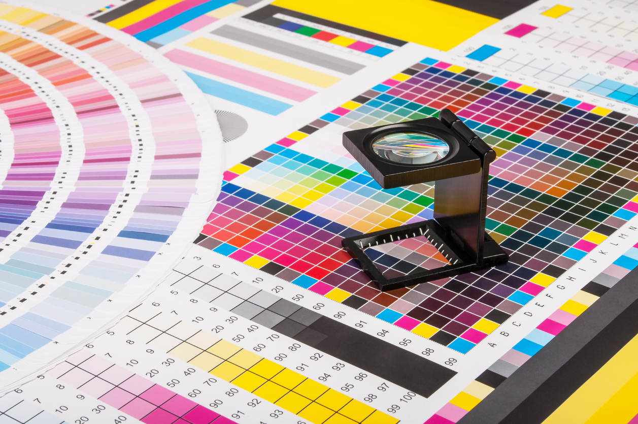 Do You Need Digital Printing or Offset Printing? – Understanding the Difference