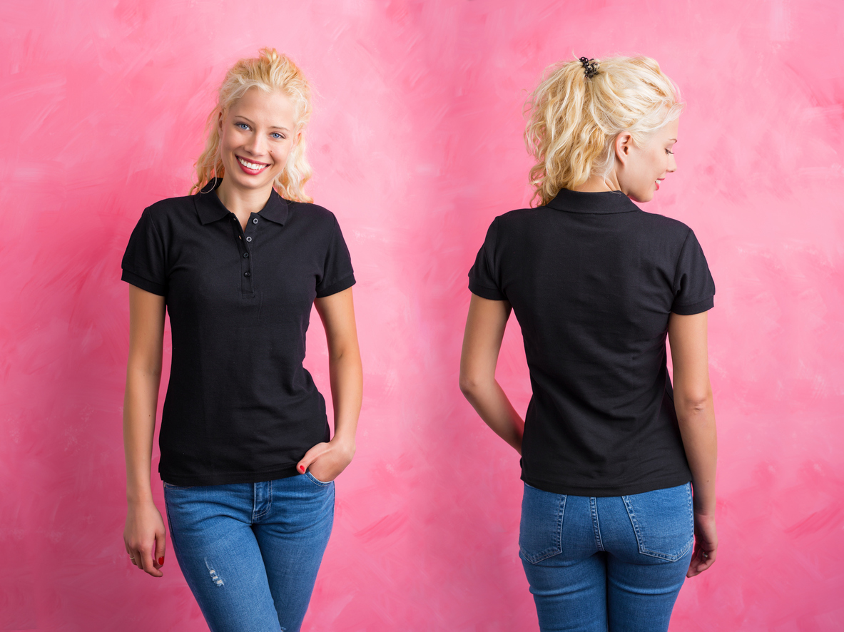 Corporate Apparel: 5 Ways to Amplify Your Brand During Events
